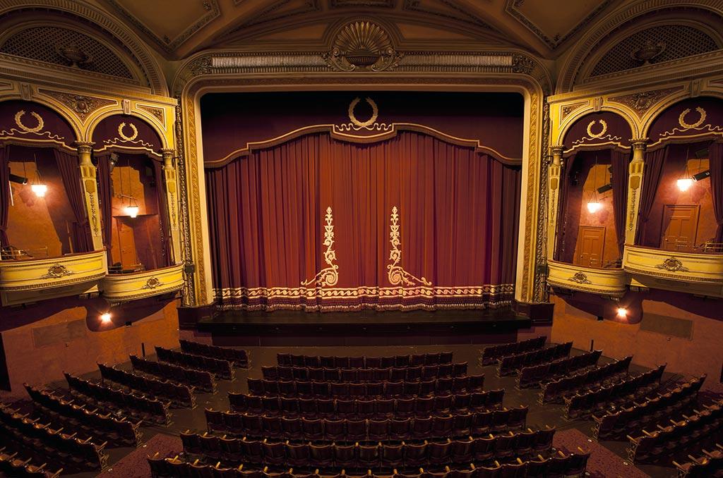 theatre-du-souvenir