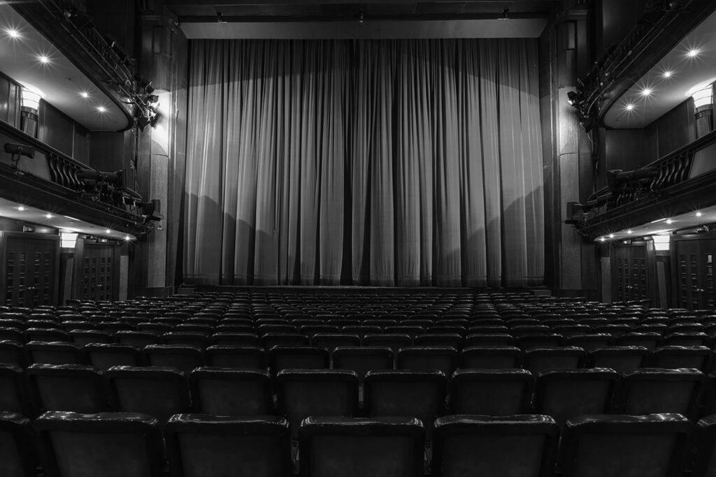 theatre-interieur